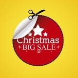 Sale desig Royalty Free Stock Image
