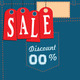 Sale from Discount Stock Photos