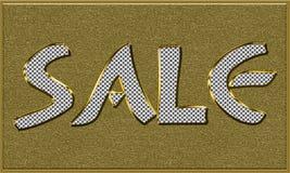 Sale Discount Tag Stock Photos