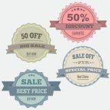 Sale2 Stock Image