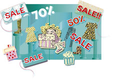 SALE!!70% Stock Images