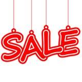 Sale hangtag Stock Photo