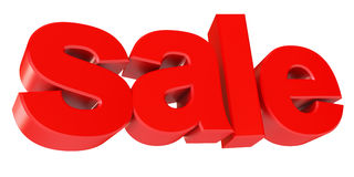 Sale icon Royalty Free Stock Image