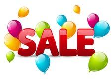 Sale icon Stock Photo