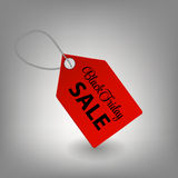 Sale icon vector illustration Royalty Free Stock Photo