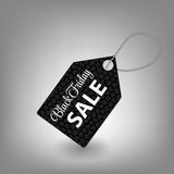 Sale icon vector illustration Royalty Free Stock Photography