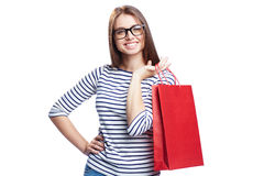 Sale lover Stock Images