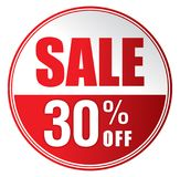 Sale 30% OFF Stock Photography