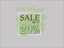 Sale 20% off Stock Photos