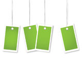 Sale price tag. S ideal for Online Shops Royalty Free Stock Photos