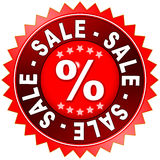Sale sale sale Stock Photo