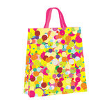 Sale shopping bag Stock Photo