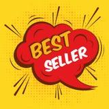 Sale speech bubble Royalty Free Stock Image