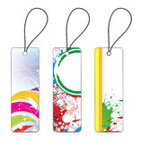 Sale tag vector illustration