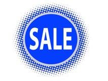 Sale tag Stock Photo