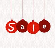 Sale Tags. Chinese new year Stock Images