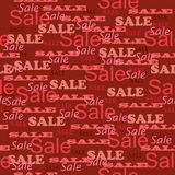 Sale vector Stock Photos