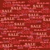 Sale vector Stock Photos