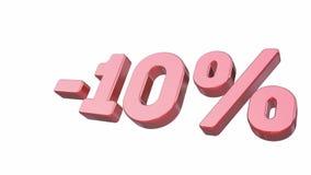 Sale: - 10% stock footage