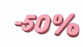 Sale: - 50% stock video footage