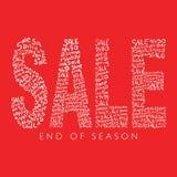 Sale vector illustration