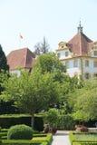 Salem, Alemania, año 2013 foto de archivo