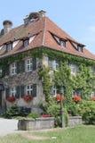 Salem, Alemania, año 2013 fotografía de archivo libre de regalías