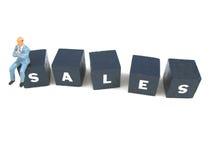 Sales Stock Photos