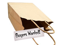 Sales Concept/Advertising stock photos