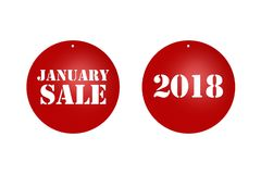 SALES SIGN PRICE REDUCTION. SAVING MONEY CHRISTMAS JANUARY, WHITE RED SHOPPING CENTRE, LEEDS. SALES SIGN PRICE REDUCTION. SAVING MONEY CHRISTMAS JANUARY, WHITE vector illustration