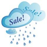 Sales tag Stock Photos