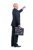 salesman fotos de stock royalty free