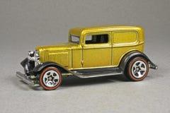 'Salida de 32 Ford Imágenes de archivo libres de regalías