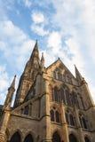 Salisbury Stock Images