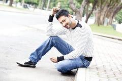 Saliya sathyajith Stock Photography