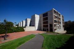 The Salk Institute Stock Photo