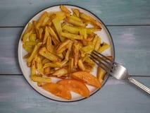 Salladsilverlagade mat träljus bakgrund diet-vegetarisk sund mat arkivbild