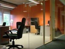 Salle de travail images libres de droits