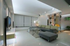 salles confortables images libres de droits