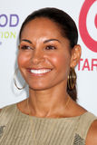 Salli richardson-Whitfield Royalty-vrije Stock Afbeelding