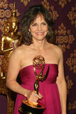 Sally Field Stock Photography