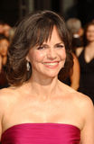Sally Field Stock Photos