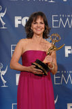Sally Field Royalty Free Stock Image