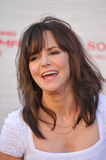 Sally Field Royalty Free Stock Photography
