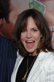 Sally Field Royaltyfri Fotografi