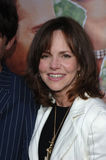 Sally Field Photos libres de droits