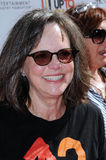 Sally Field Photographie stock libre de droits