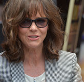 Sally Field Stock Afbeeldingen