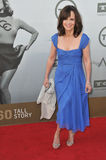 Sally Field Photos stock