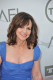 Sally Field Images stock